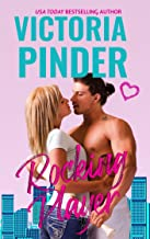 Rocking Player:  Single Mom Second Chance Romance (Steel Series Book 2)