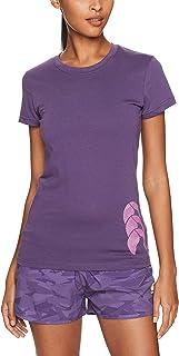 Canterbury Anchor Short Sleeve T-Shirt