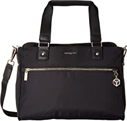 Hedgren - Appeal Handbag