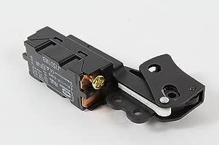 Ridgid MS12500 12