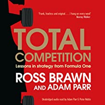 Best economics of formula 1 Reviews