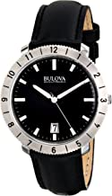 Bulova 96B205 Accutron II MoonView Watch
