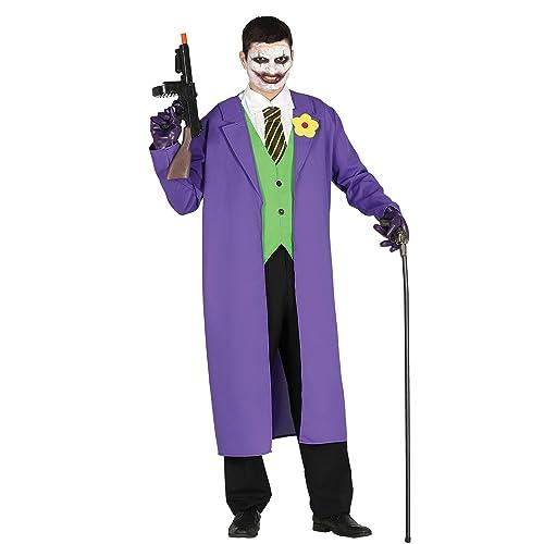 Joker Costumes Amazon Co Uk
