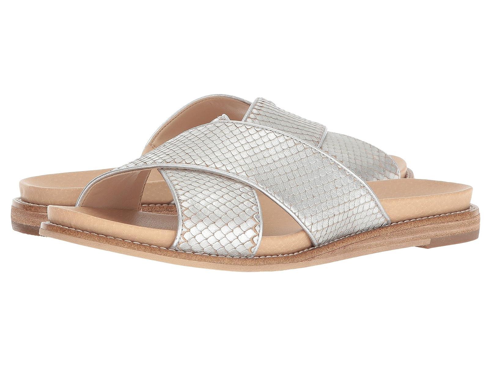 Dr. Scholl's Deco - Original CollectionComfortable and distinctive shoes