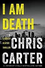 Best i am death chris carter Reviews