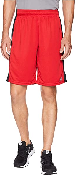 Versa Shorts