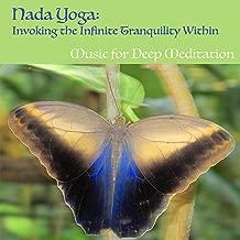Om Sahana Vavatu: Peace Mantra from the Upanishads