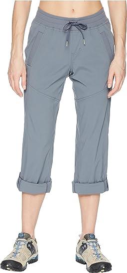 Hadley Pants