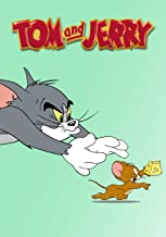 Tom and Jerry: The Complete Second Volume