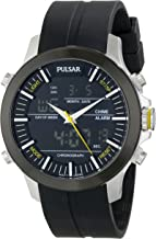 Best pulsar sts 16 Reviews