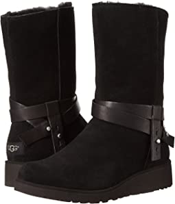 Ugg Boots Womens Size 9