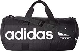 Originals Paneled Roll Duffel