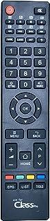 Remote control for Class pro smart tv