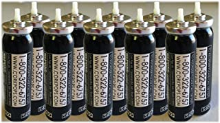Cork Pops Refill 10 Pack