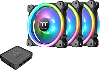Best riing rgb software Reviews