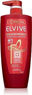 L'Oréal Paris Elvive Colour-Protect Conditioner 700ml
