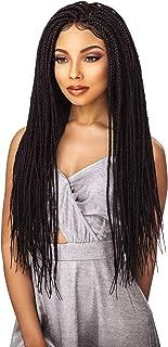 Best braided wigs sensationnel Reviews