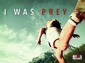 I Was Prey Season 2