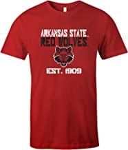 Best arkansas state picture Reviews