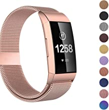 Best fitbit rowing charge 3 Reviews
