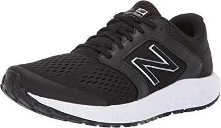 a5d1fa071739a Amazon.co.uk: New Balance - Shoes / Running: Sports & Outdoors