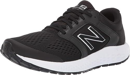 New Balance 520v5, Running Homme