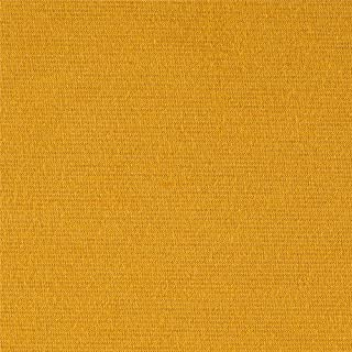 Fabric Merchants Ponte de Roma Solid Gold