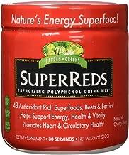 Best garden fresh red energy Reviews