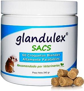Amazon.es: Nuestroperro - Suplementos y vitaminas ...