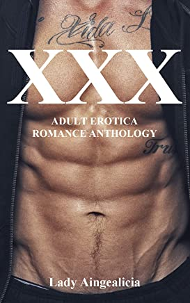 XXX: Adult Erotica Romance Series (English Edition)