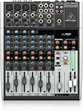 Best firewire analog mixer Reviews