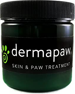 dog antibacterial cream