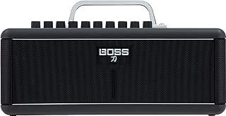Boss Katana Air - 20/30-Watt Wireless Guitar Amp