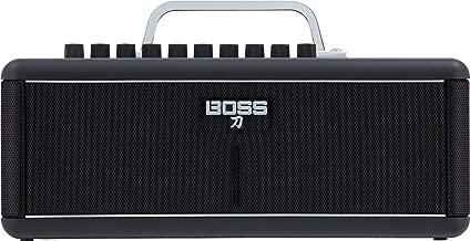 Best boss air amp Reviews