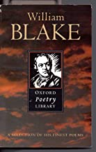 Selected Poetry (Worlds Classics Eighteenth-Century British Literature)