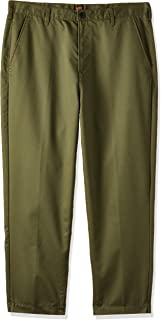 Lee Men RELAXED CHINO Men's Pants