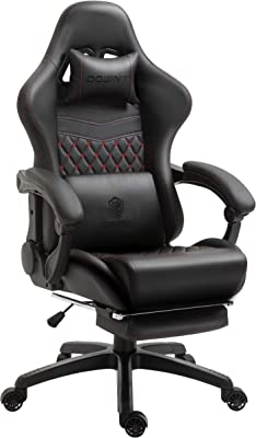 Dowinx Gaming Chair Accessories Bases A350