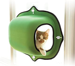 Best cat window bed for car Reviews