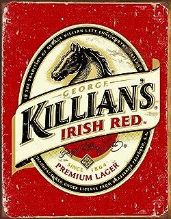 Best red tins beer Reviews