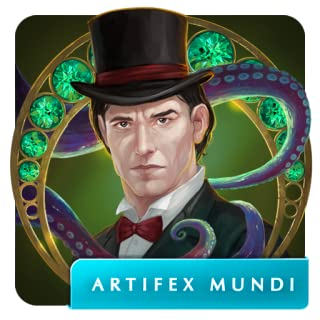 symphony mobile game