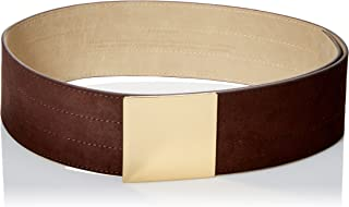 Best steve madden brown leather jacket Reviews
