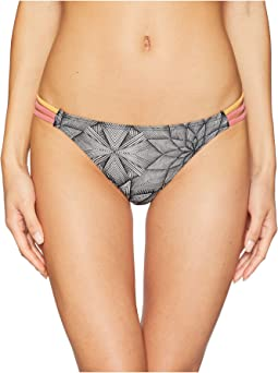 Pop Surf Moderate Bottoms