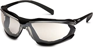Pyramex Proximity Safety Glasses Eye Protection