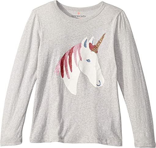 Sequin Unicorn