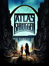 Best atlas shrugged part 2 Reviews