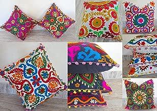 suzani fabric india