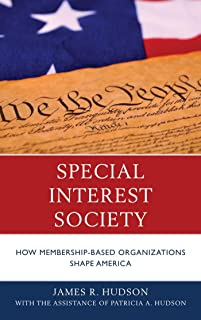 Best of special interest tables Reviews