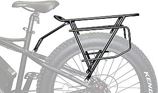 Best rambo bike rack Reviews