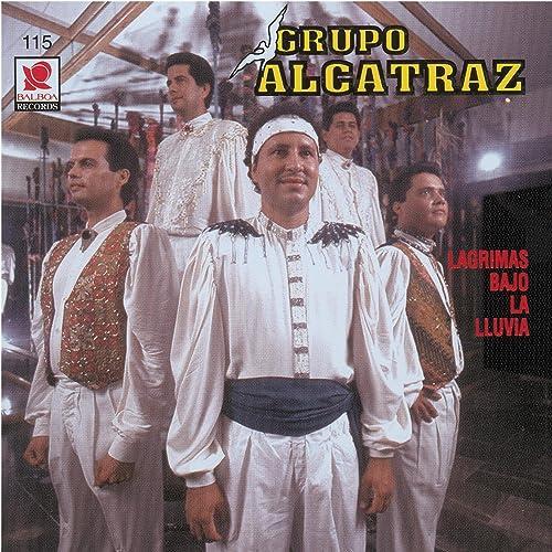 599a2345ac La Falda Cortita de Grupo Alcatraz en Amazon Music - Amazon.es