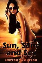 Sun, Sand and Sex